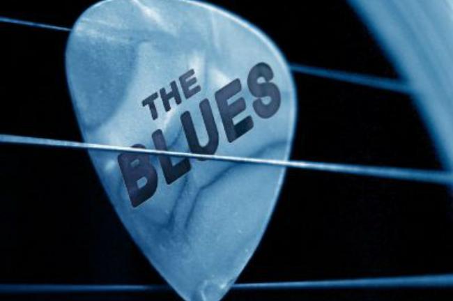 Bluenotes Show on BBC Radio Lancashire Announces 2019 Line Up